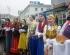 «Россия – Австрия музыка без границ» (159)