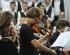 «Россия – Австрия музыка без границ» (164)