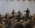 «Россия – Австрия музыка без границ» (171)