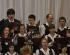 «Россия – Австрия музыка без границ» (172)