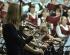 «Россия – Австрия музыка без границ» (176)