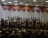«Россия – Австрия музыка без границ» (181)
