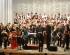 «Россия – Австрия музыка без границ» (185)