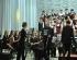 «Россия – Австрия музыка без границ» (191)