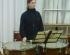 «Россия – Австрия музыка без границ» (200)