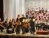 «Россия – Австрия музыка без границ» (201)