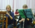 «Россия – Австрия музыка без границ» (204)
