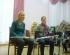 «Россия – Австрия музыка без границ» (209)