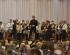 «Россия – Австрия музыка без границ» (210)