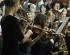 «Россия – Австрия музыка без границ» (30.10-05.11.2011)