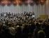«Россия – Австрия музыка без границ» (31)