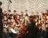 «Россия – Австрия музыка без границ» (32)
