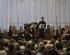 «Россия – Австрия музыка без границ» (38)