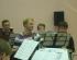 «Россия – Австрия музыка без границ» (50)