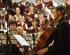 «Россия – Австрия музыка без границ» (54)
