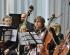 «Россия – Австрия музыка без границ» (59)