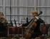 «Россия – Австрия музыка без границ» (64)