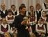 «Россия – Австрия музыка без границ» (65)
