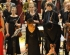 «Россия – Австрия музыка без границ» (66)