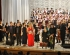 «Россия – Австрия музыка без границ» (67)