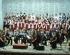 «Россия – Австрия музыка без границ» (69)