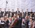 «Россия – Австрия музыка без границ» (70)