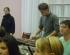 «Россия – Австрия музыка без границ» (74)