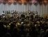 «Россия – Австрия музыка без границ» (78)