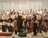 «Россия – Австрия музыка без границ» (83)