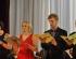 «Россия – Австрия музыка без границ» (85)