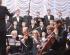 «Россия – Австрия музыка без границ» (92)