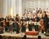 «Россия – Австрия музыка без границ» (93)