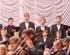 «Россия – Австрия музыка без границ» (99)