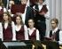 «Россия-Австрия музыка без границ»! (13.11.2015)_00001