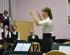 «Россия-Австрия музыка без границ»! (13.11.2015)_00006