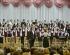 «Россия-Австрия музыка без границ»! (13.11.2015)_00016