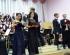 «Россия-Австрия музыка без границ»! (13.11.2015)_00017