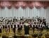 «Россия-Австрия музыка без границ»! (13.11.2015)_00020