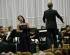 «Россия-Австрия музыка без границ»! (13.11.2015)_00024