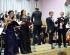 «Россия-Австрия музыка без границ»! (13.11.2015)_00026