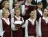 «Россия-Австрия музыка без границ»! (13.11.2015)_00027