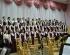 «Россия-Австрия музыка без границ»! (13.11.2015)_00032