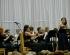 «Россия-Австрия музыка без границ»! (13.11.2015)_00034