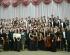 «Россия-Австрия музыка без границ»! (13.11.2015)_00037