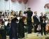 «Россия-Австрия музыка без границ»! (13.11.2015)_00038