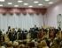 «Россия-Австрия музыка без границ»! (13.11.2015)_00039