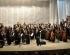 «Россия-Австрия». Заключительный концерт (24.11.2013)