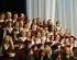 «Россия-Австрия». Заключительный концерт (29)