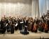 «Россия-Австрия». Заключительный концерт (39)