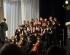 «Россия-Австрия». Заключительный концерт (50)